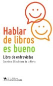 aaff_cubierta_hablar-de-libros_okok_1